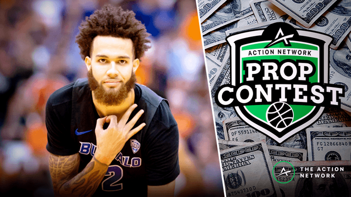 Win $250 in Cash: Enter Stuckey's FREE Small Conference Tournament Props Contest article feature image