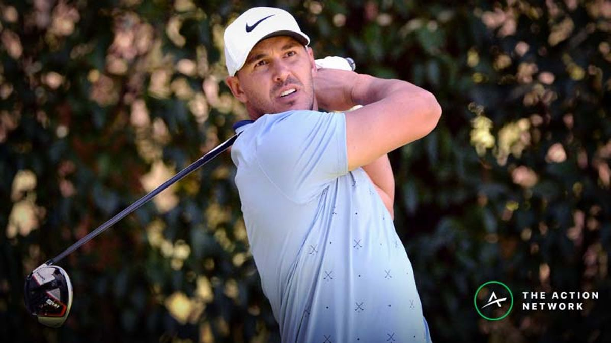 2019 Arnold Palmer Invitational Betting Cheat Sheet: Odds, Picks, Longshots and More article feature image