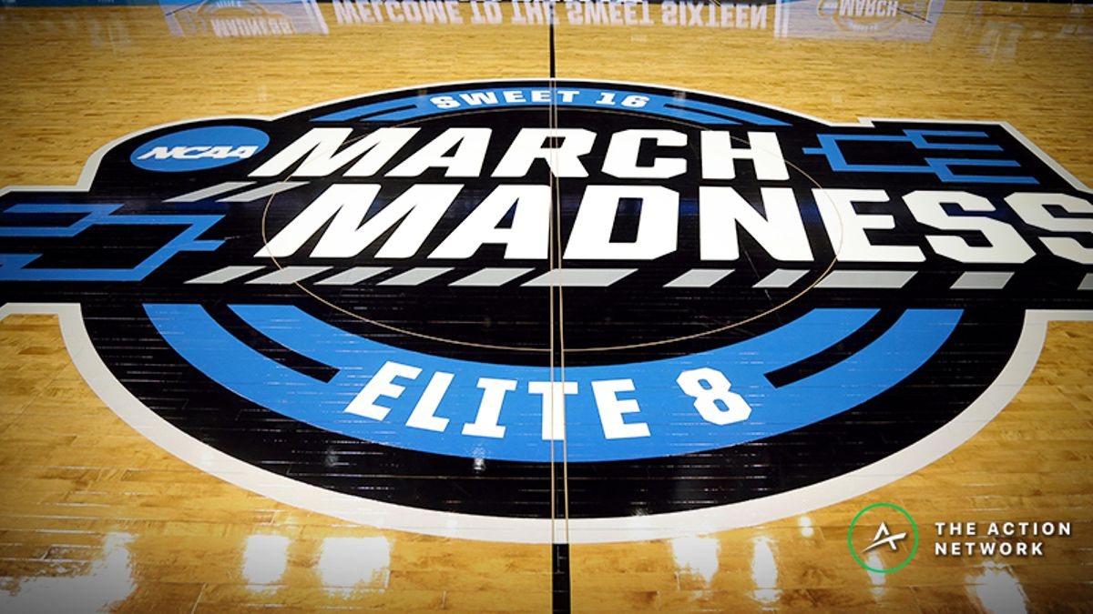 Las vegas betting odds march madness sport betting websites in nigeria today