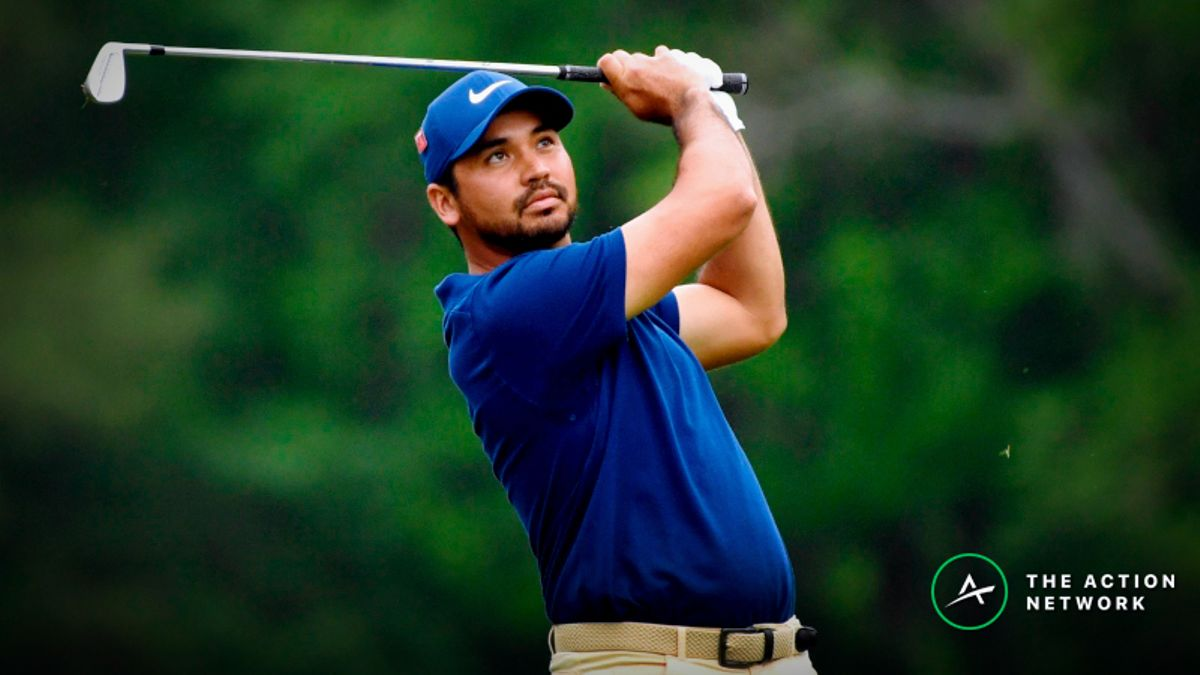 Bailey's 2019 Wells Fargo Championship Matchup Bets: Jason Day vs. Rickie Fowler article feature image
