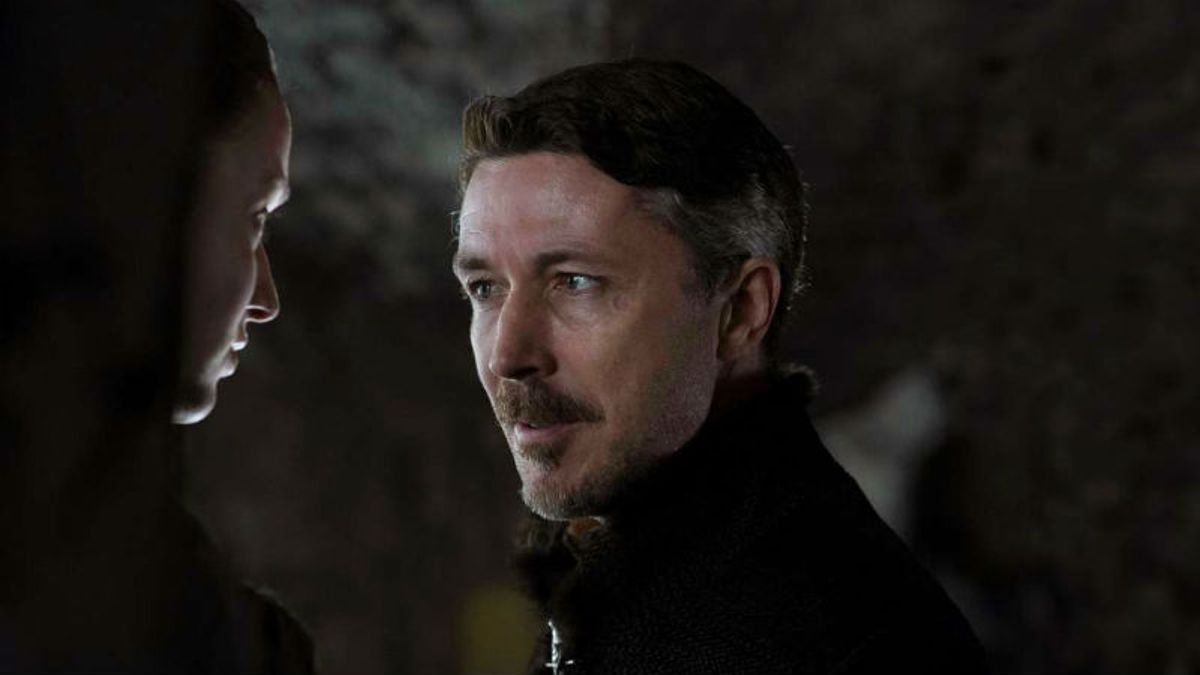Odds to Rule Westeros When Game of Thrones Ends: A Faceless Man's Falling Price article feature image