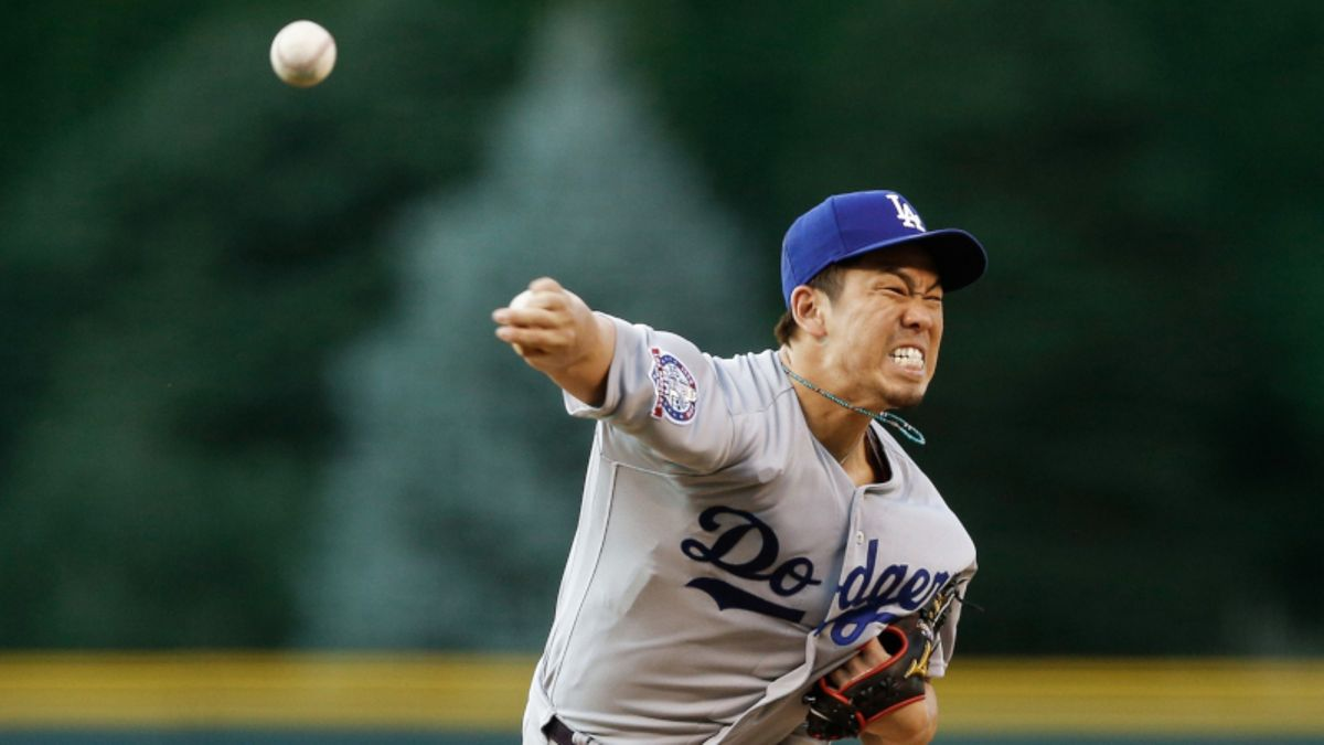 MLB Expert Predictions for Saturday: Our Staff's 3 Favorite Bets, Including Padres vs. Dodgers article feature image