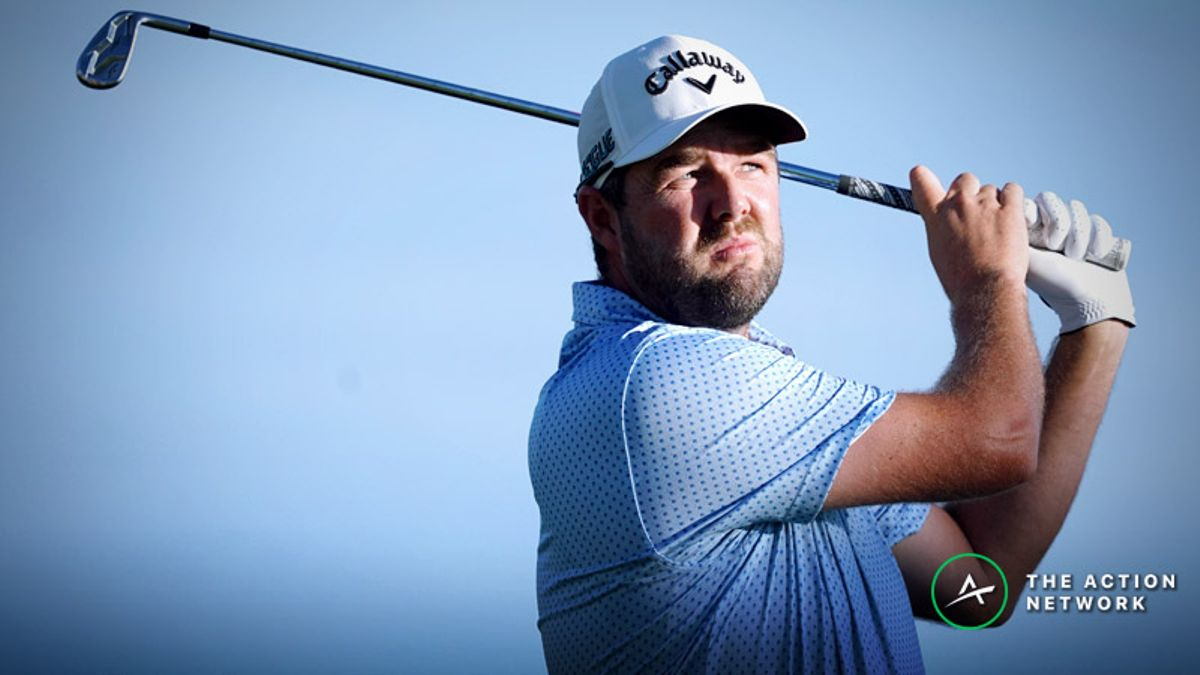 Marc Leishman 2019 Masters Player Betting, Odds Preview: Don't Be Fooled by Recent Play article feature image
