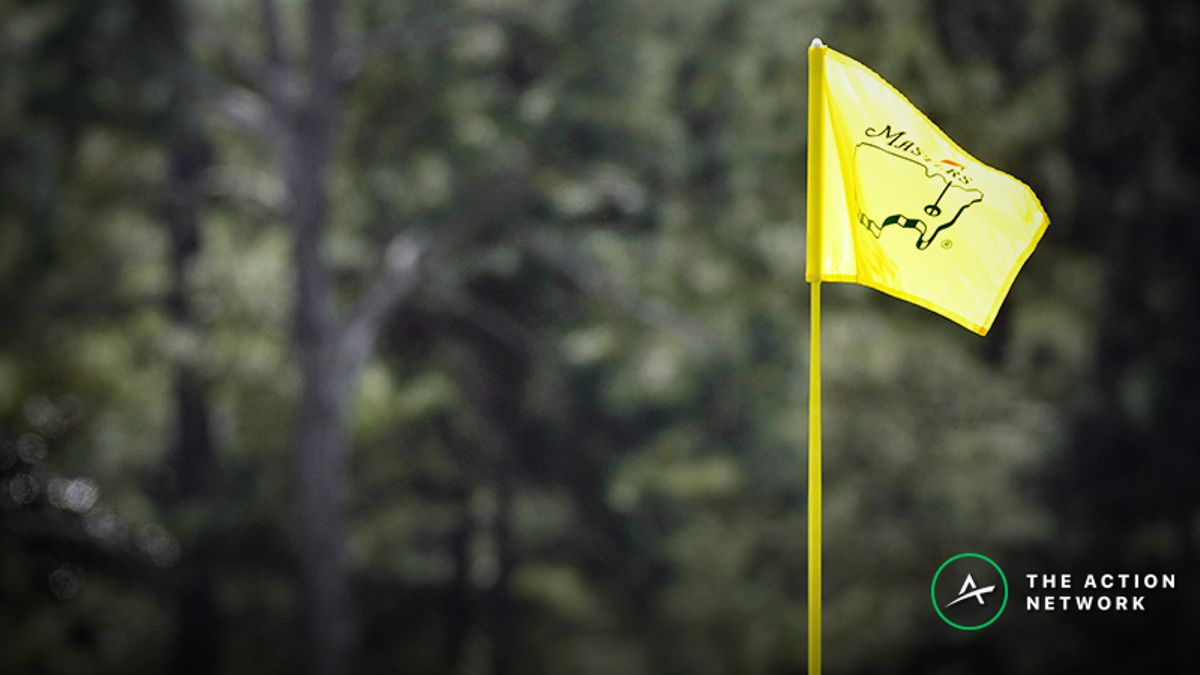 Sobel: 4 Players to Know at the First Ever Augusta National Women's Amateur article feature image