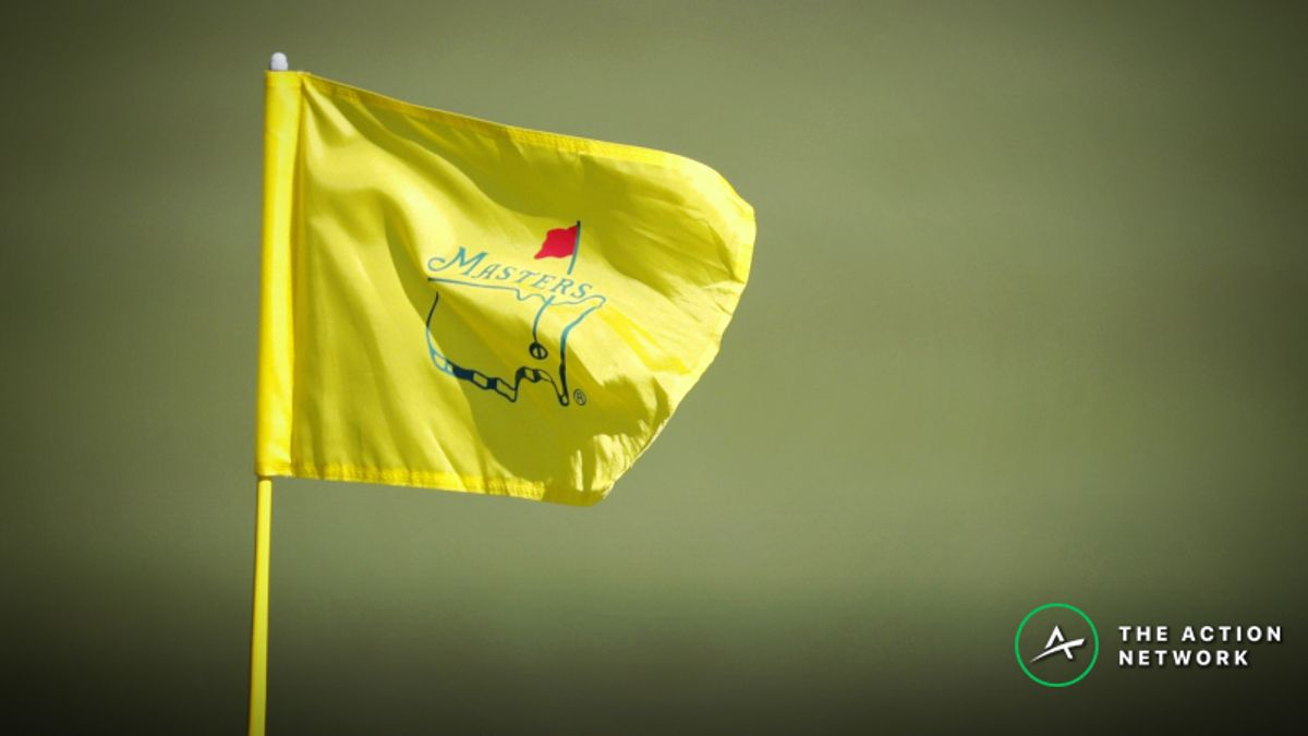 2019 Masters Playoff Format, Rules: All You Need to Know article feature image