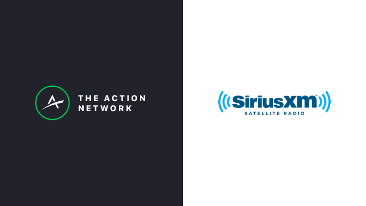 The Action Network on SiriusXM FAQ article feature image