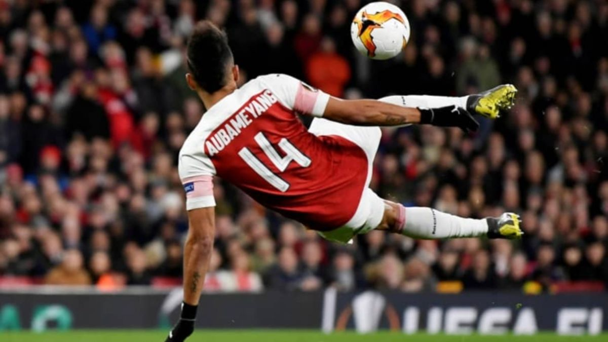 Europa League Semifinal Betting Odds, Previews: Arsenal-Valencia and Chelsea-Frankfurt article feature image