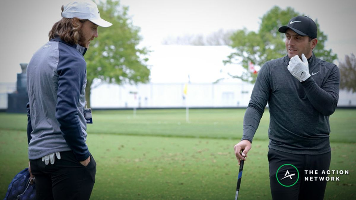 Jennings: Top Market Movers for the 2019 PGA Championship article feature image
