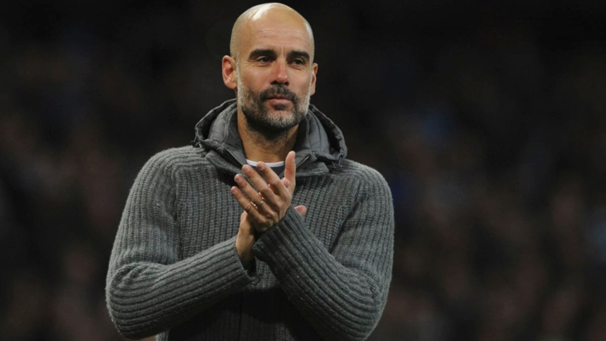 Paris Saint-Germain vs. Manchester City Champions League Preview, Odds & Analysis: Expect Guardiola's Cityzens to Dominate Possession (Wednesday, April 28) article feature image