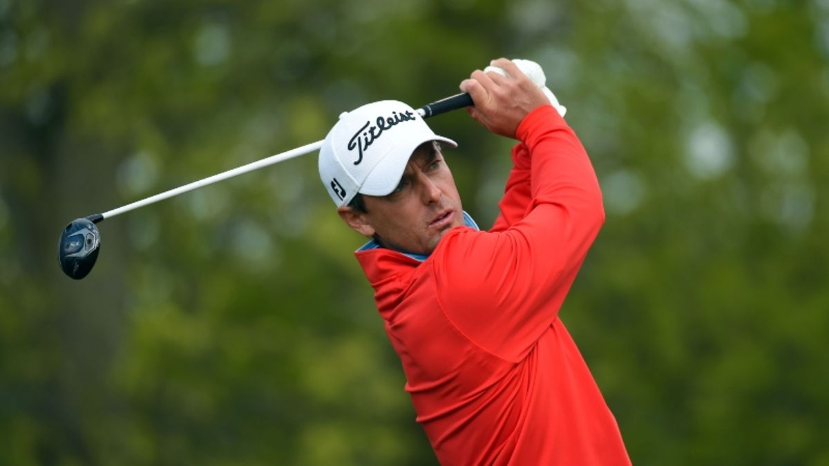 Charles Howell III 2019 U.S. Open Betting Odds, Preview: Can He Make the Cut? article feature image