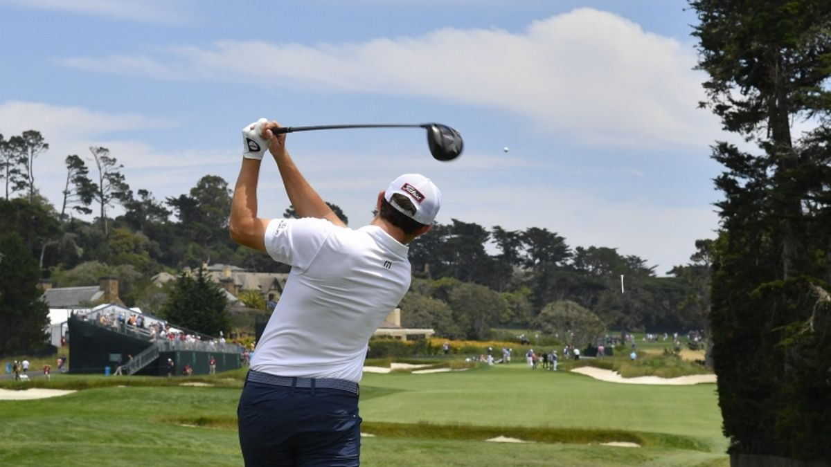 Updated 2019 U.S. Open Betting Odds & Coverage: Picks, Longshots & More article feature image