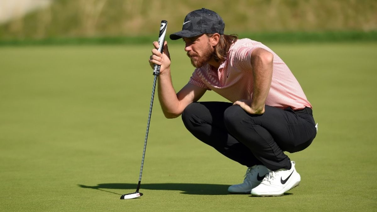 2019 Travelers Championship Expert Picks: Our Staff's Favorite Bets for TPC River Highlands article feature image