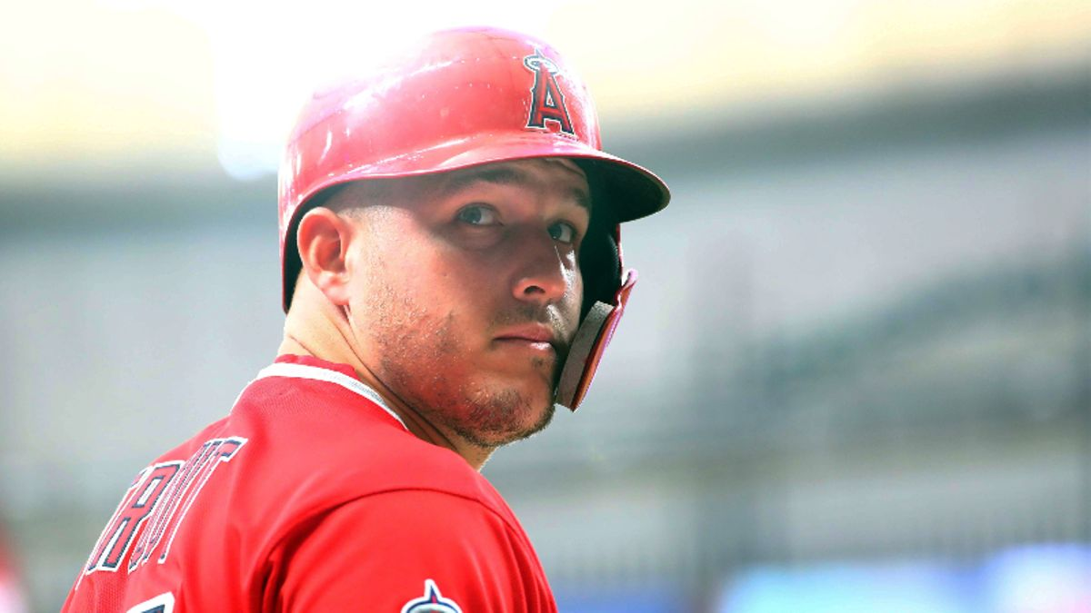 Angels-Cardinals Betting Guide: Will St. Louis Complete the Sweep on Sunday Night Baseball? article feature image