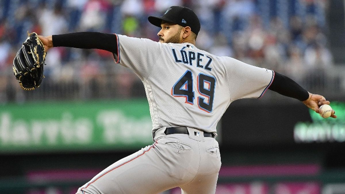 Stuckey: The 5 Unluckiest Pitchers of 2019 and If You Should Bet Them article feature image