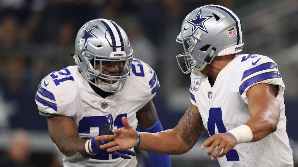 Best NFL Pick 'Em & Survivor Pool Picks for Week 3 article feature image