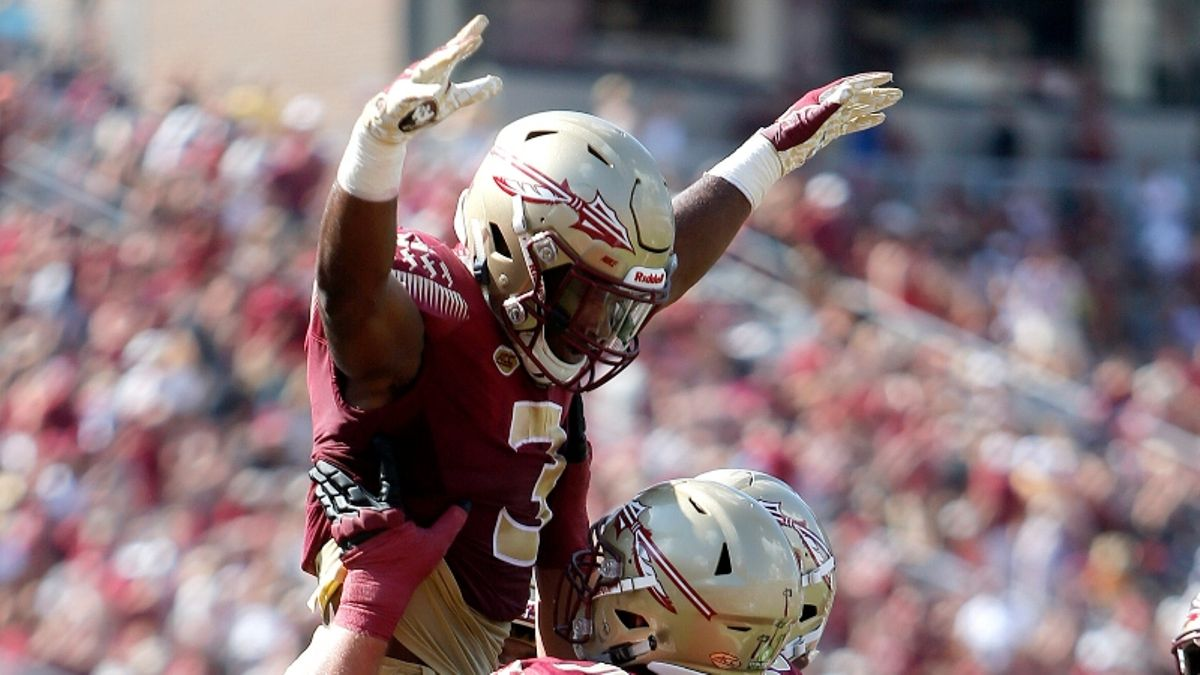 Florida State 2019 Betting Guide: When to Wager on the Seminoles article feature image