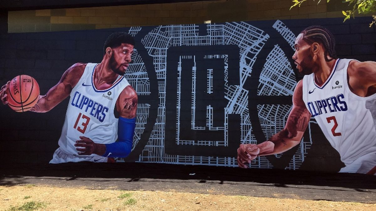 Moore: The History of the NBA Superstar Duo Model and What It Means for This Season article feature image