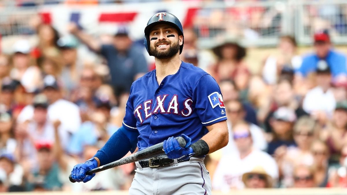 MLB Betting Tip: Find Value With Totals Immediately After the All-Star Break article feature image