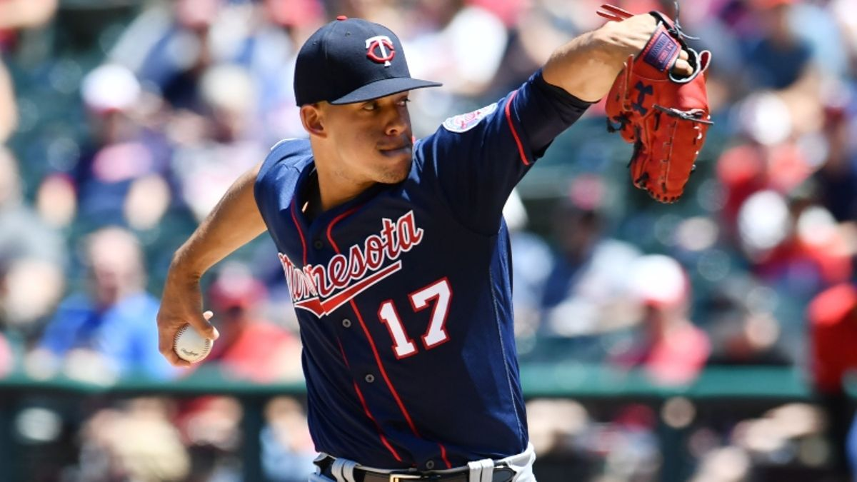 Zerillo's MLB Daily Betting Model, 7/31: Dare to Back the Marlins Against Berrios? article feature image