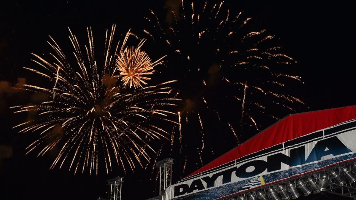 NASCAR Props Challenge Picks for Saturday's Coke Zero Sugar 400 at Daytona article feature image