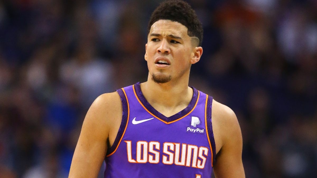 Moore: 2 Bad NBA Teams I Like to Beat Their Win Totals article feature image