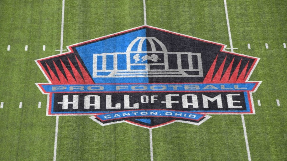 NFL Hall of Fame Game Odds: Late Money Driving Broncos-Falcons Line Movement article feature image