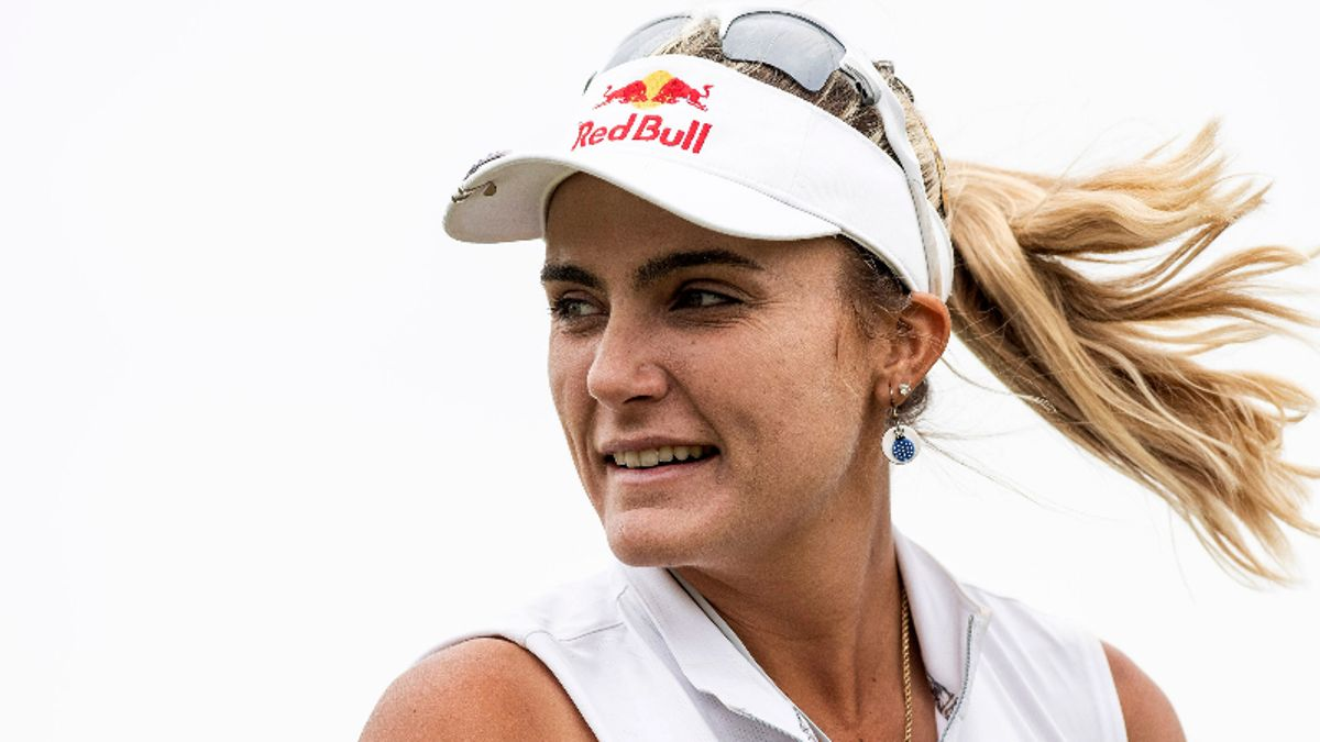 LPGA Marathon Classic Betting Preview: Can Anyone Challenge a Rested Lexi Thompson? article feature image
