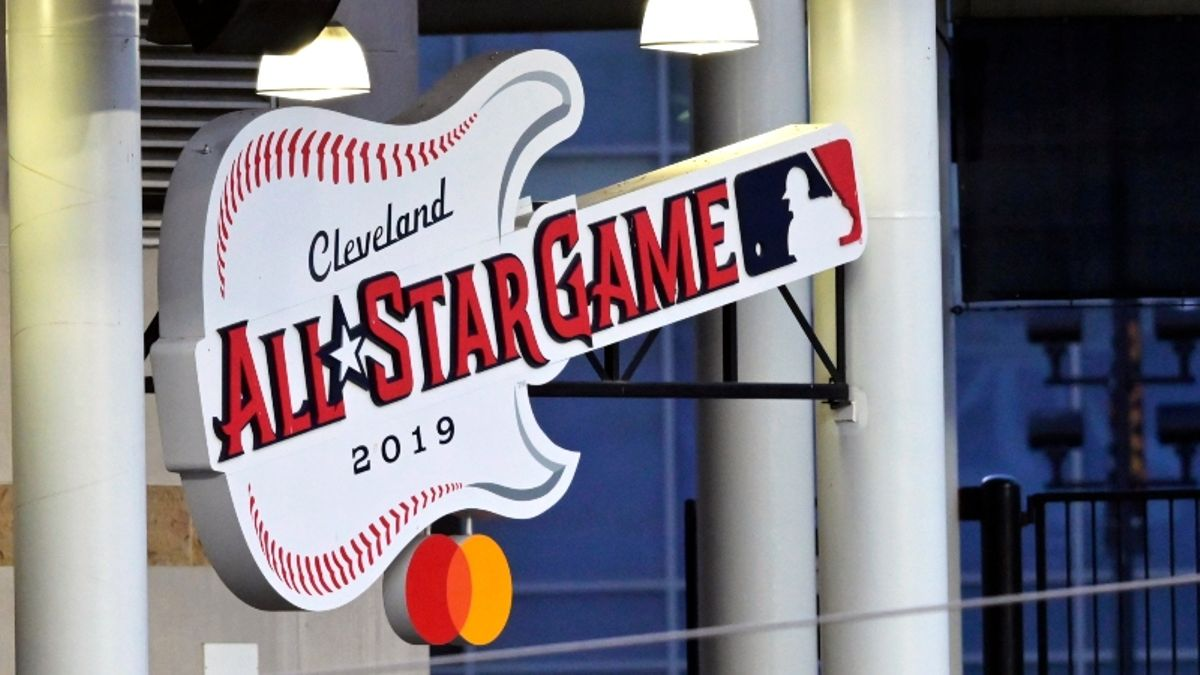 MLB All-Star Game Sharp Report: How Pro and Public Bettors Are Disagreeing on Over/Under article feature image