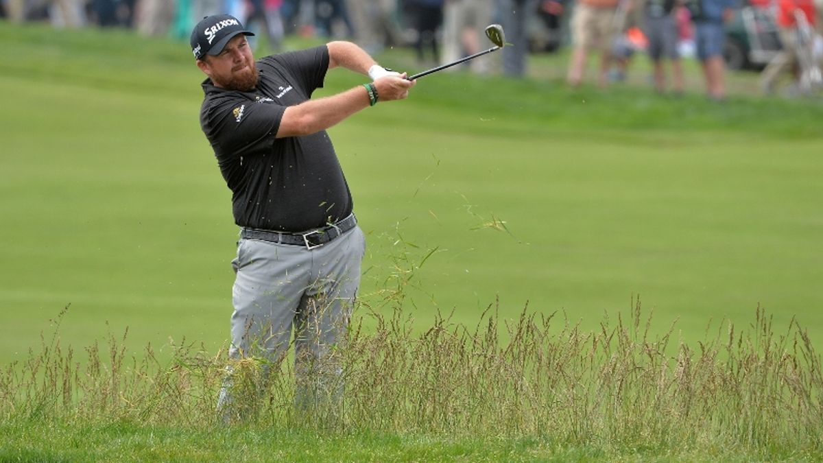 Adon's 2019 British Open Longshots Betting Guide: Which Sleepers Should You Target? article feature image