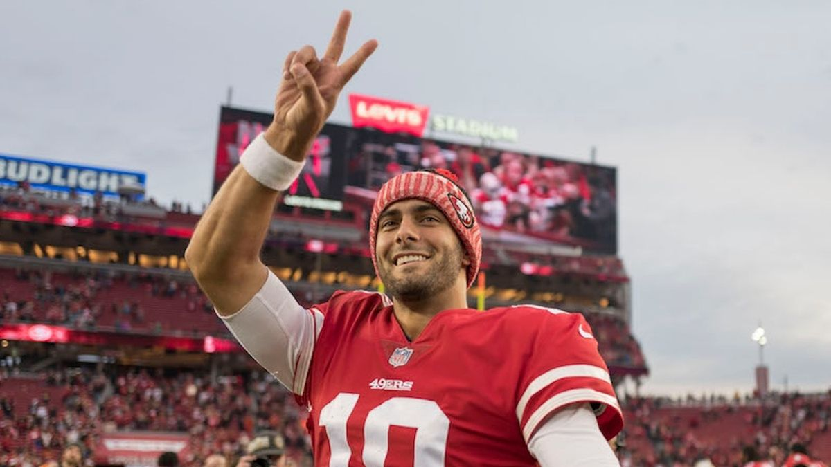 Our Experts' 5 Favorite Early NFL Bets for Week 6 article feature image