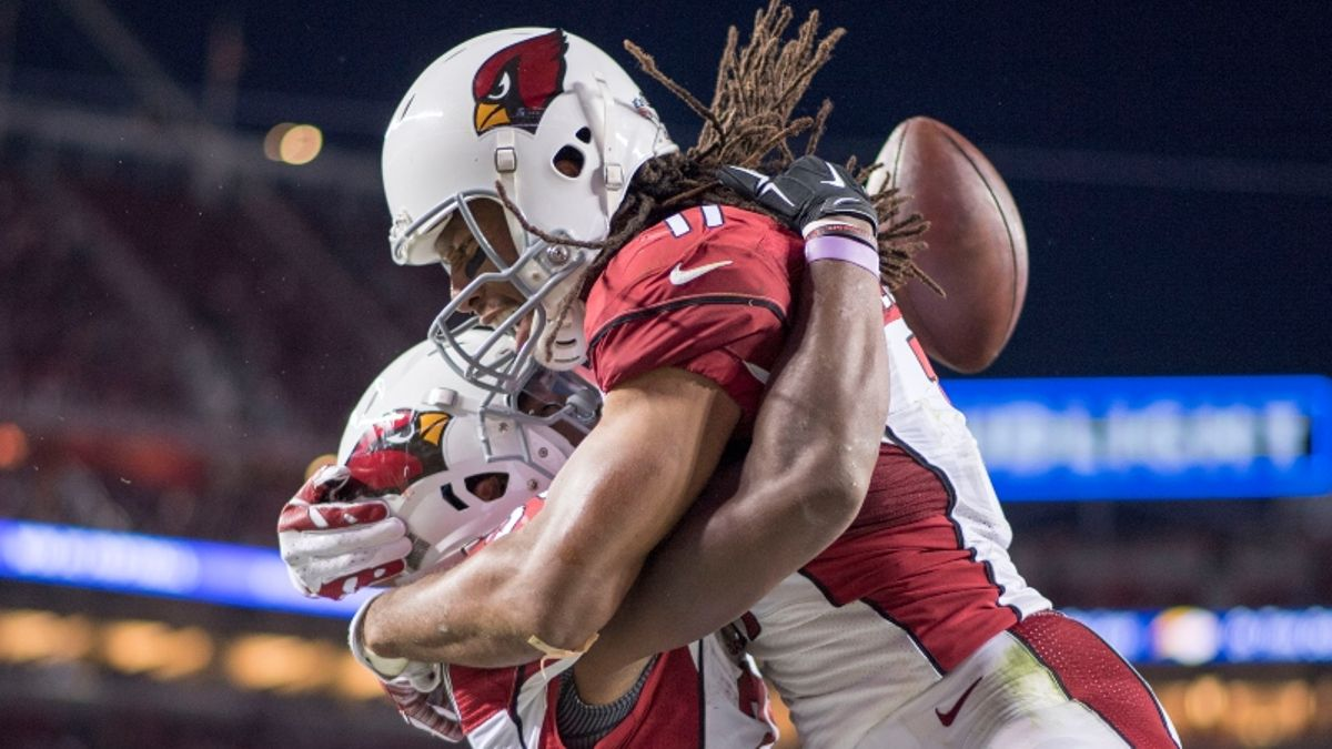 Cardinals Fantasy Rankings, Projections, Analysis for Every Player article feature image