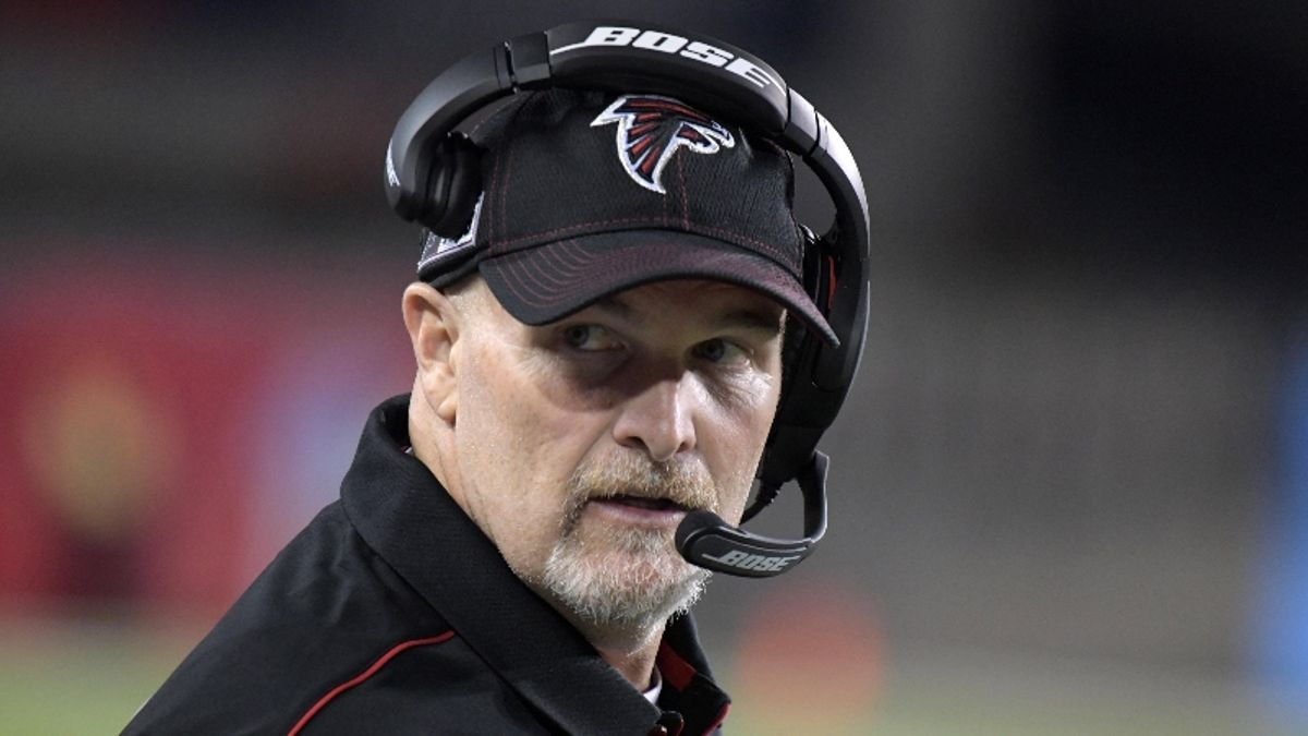 NFL Preseason Week 2 Betting Guide: How to Bet Jets-Falcons, Every Thursday Game article feature image