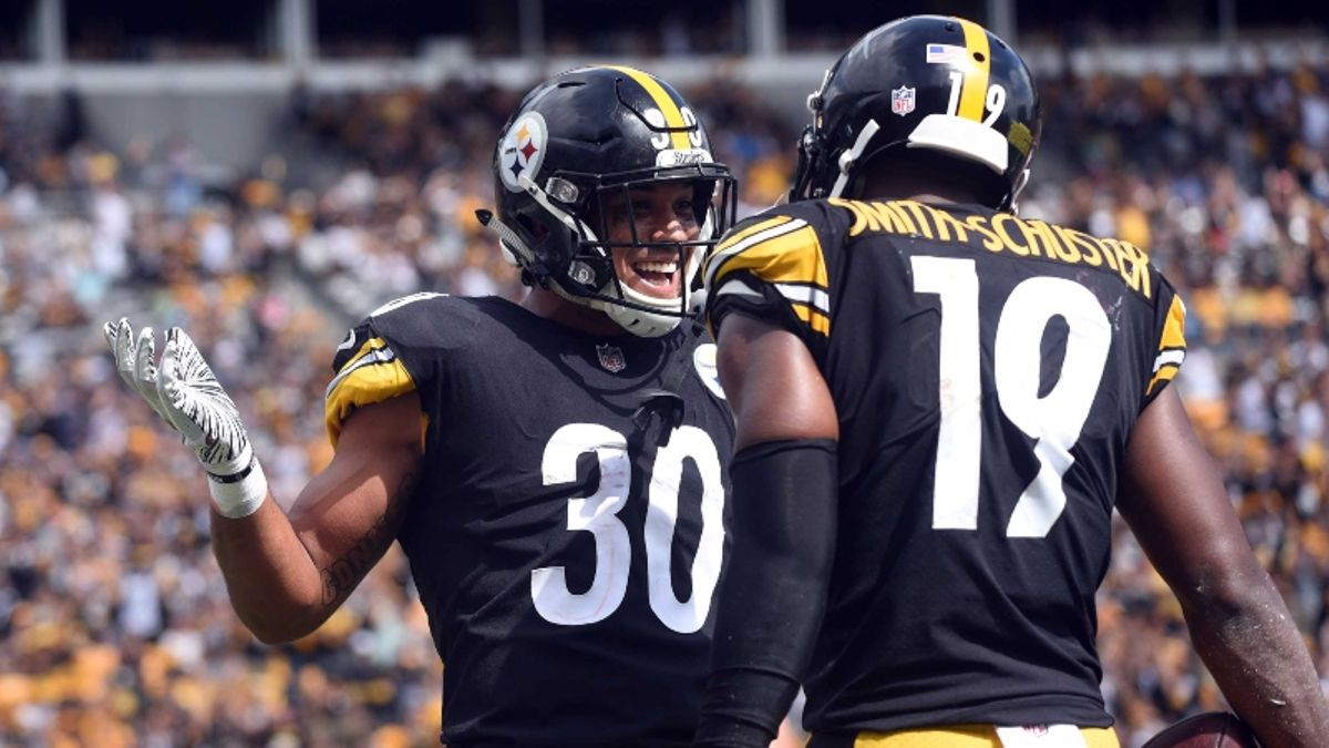 Our Experts' Favorite Fantasy Draft Position for 2019 article feature image