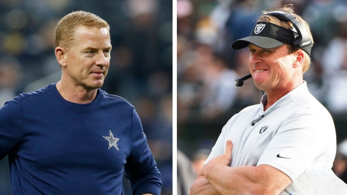 NFL Preseason Betting Guide: Picks for Cowboys-49ers, Raiders-Rams, Chiefs-Bengals article feature image