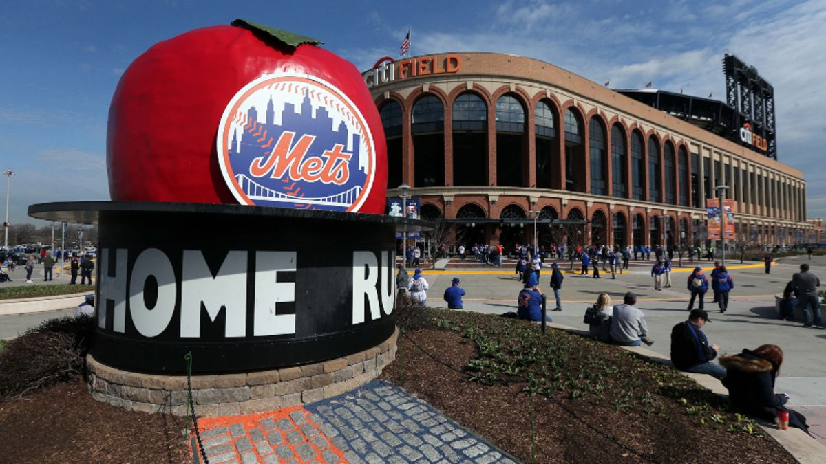 Marlins vs. Mets Odds: Historic Weather Conditions Creating Betting Value article feature image