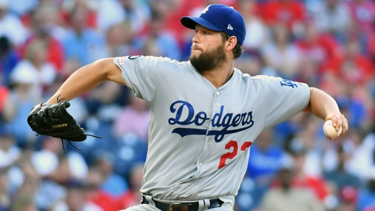 MLB Expert Predictions: Our Staff's Favorite Tuesday Bets, Including Blue Jays-Dodgers article feature image