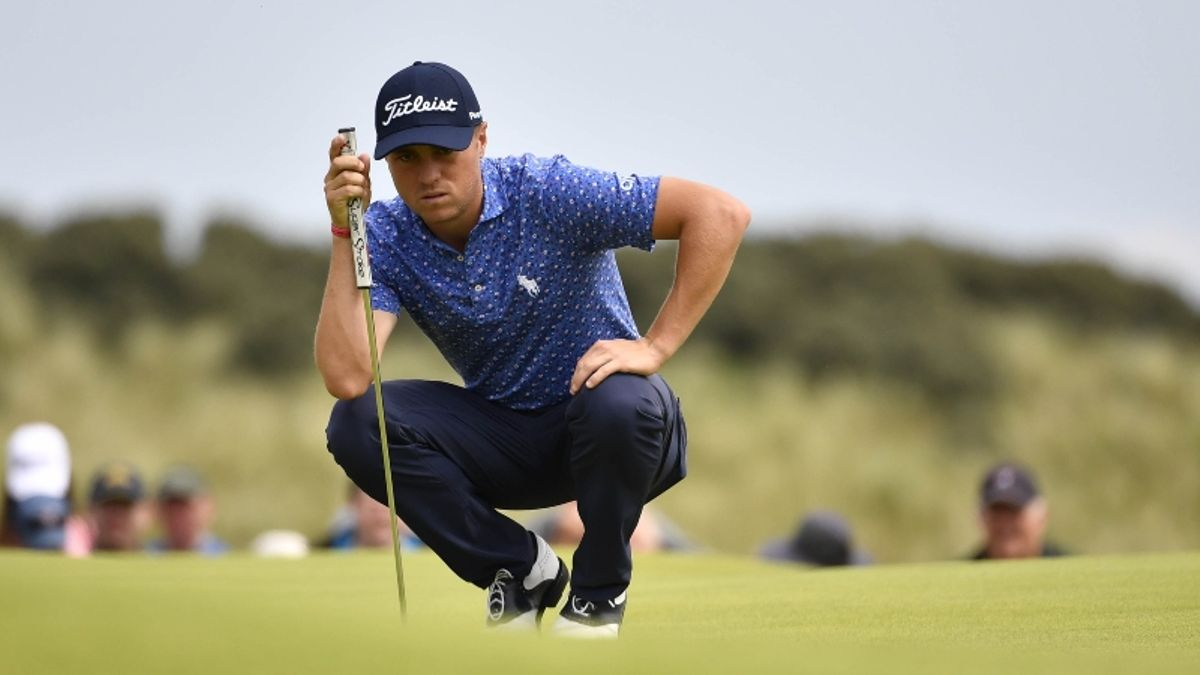 2019 FedEx Cup Betting Guide: Which Longshots Can Make A Run? article feature image