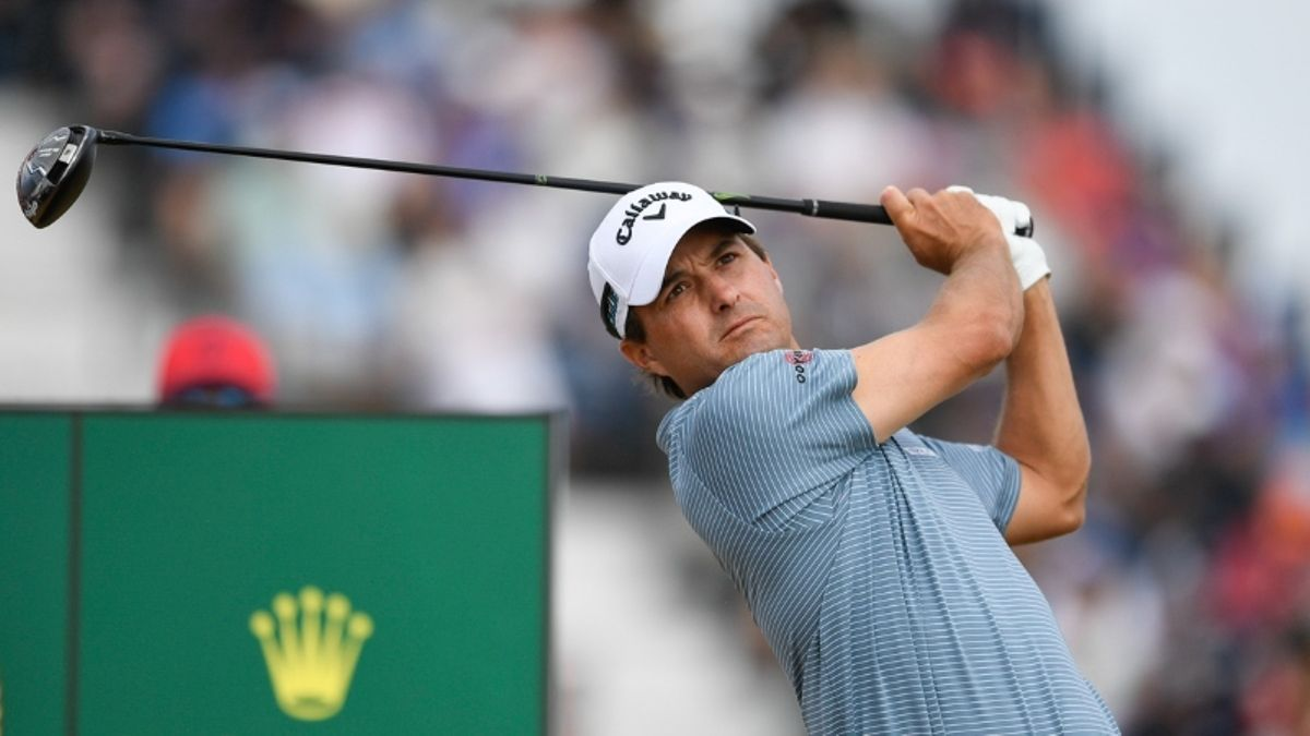 2019 Tour Championship Expert Picks: Our Staff's Favorite Betting Strategies for East Lake article feature image