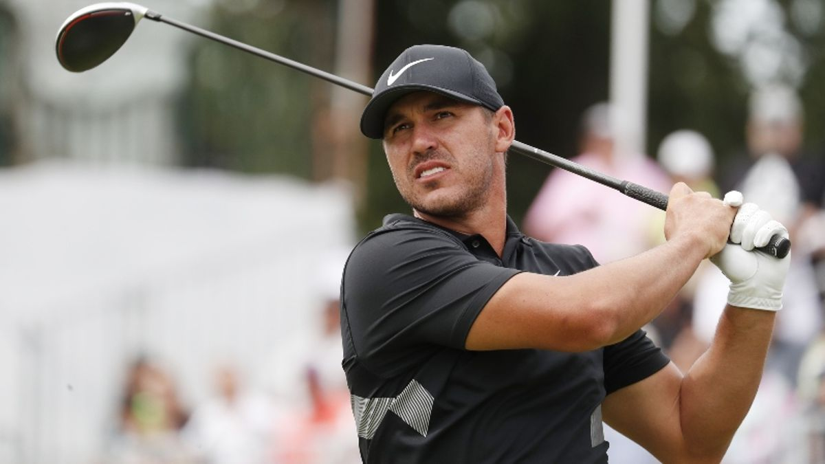 2019 Tour Championship Odds & Coverage: Best Bets, Euro Tour Preview and More article feature image