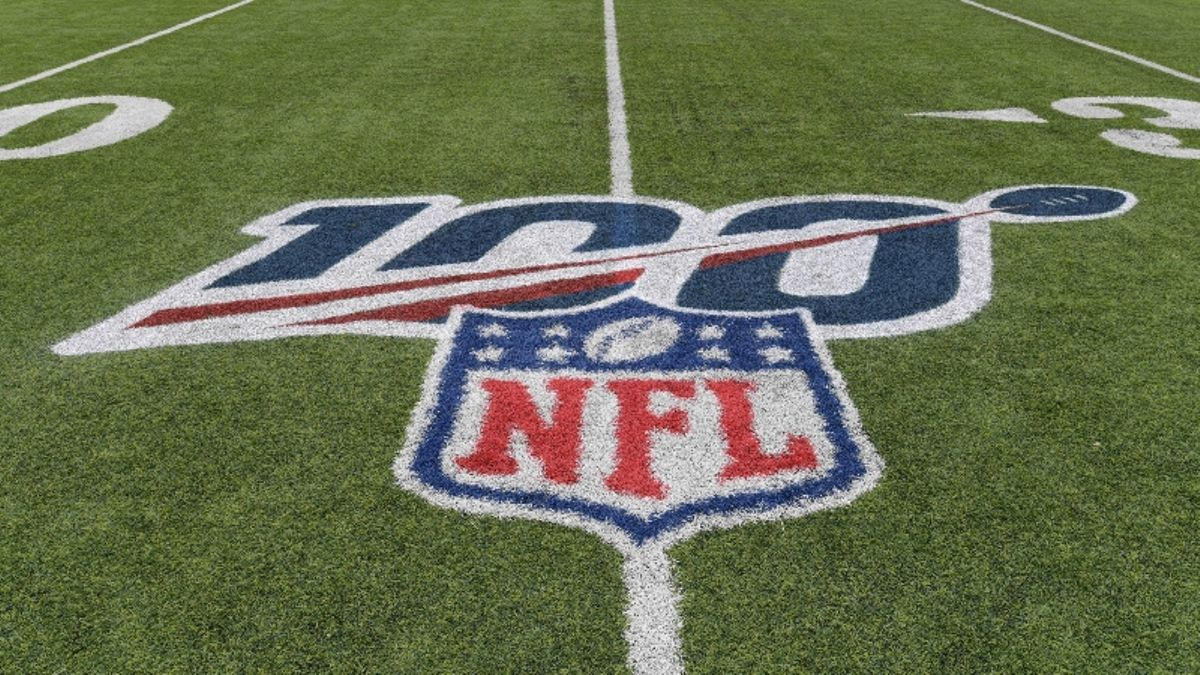 NFL Makes Its First Move into Betting, Gives Sportradar Exclusive Data Rights article feature image