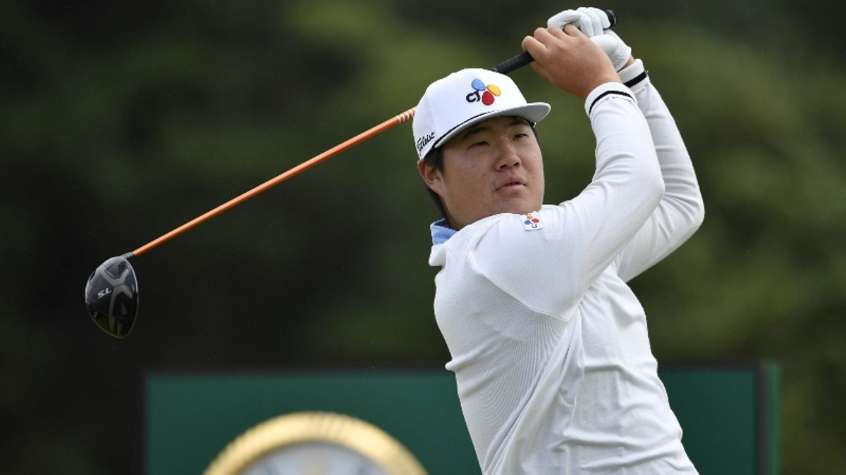 2019 Northern Trust Expert Picks: Our Staff's Favorite Bets at Liberty National article feature image