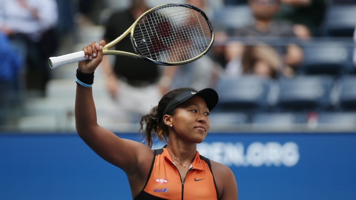 Monday WTA US Open Fourth-Round Betting Previews: How to Bet Osaka-Bencic, More article feature image