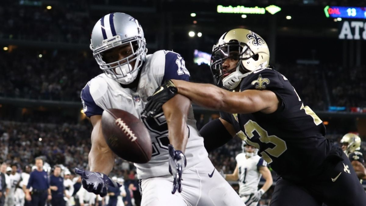 Cowboys vs. Saints Odds, Spread & Predictions: Betting Cheat Sheet for SNF article feature image
