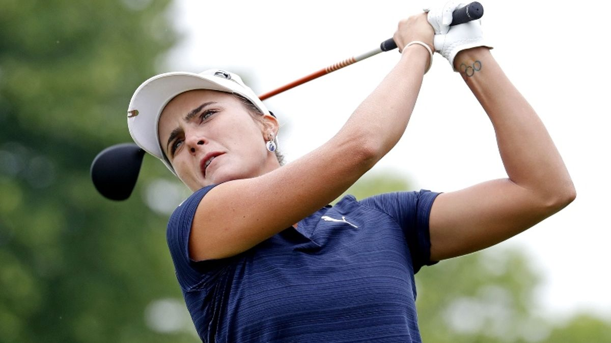 2019 Solheim Cup Betting Preview: Is Team USA Overvalued in Scotland? article feature image