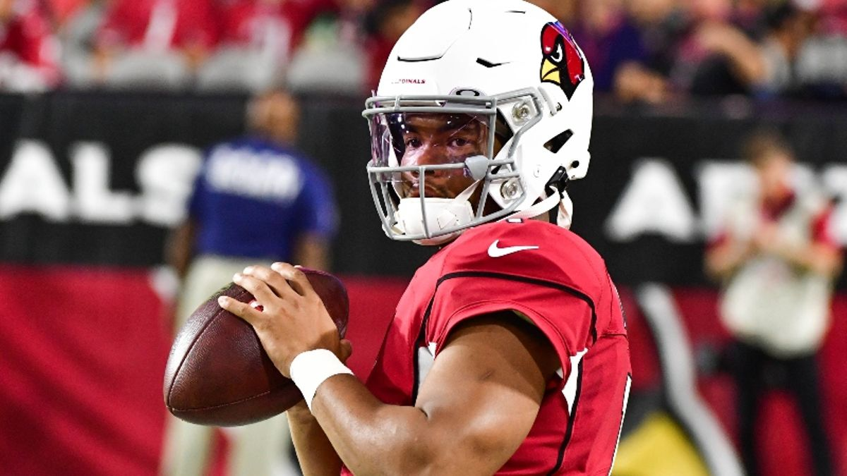 Cardinals vs. Giants Odds, Picks & Betting Predictions article feature image