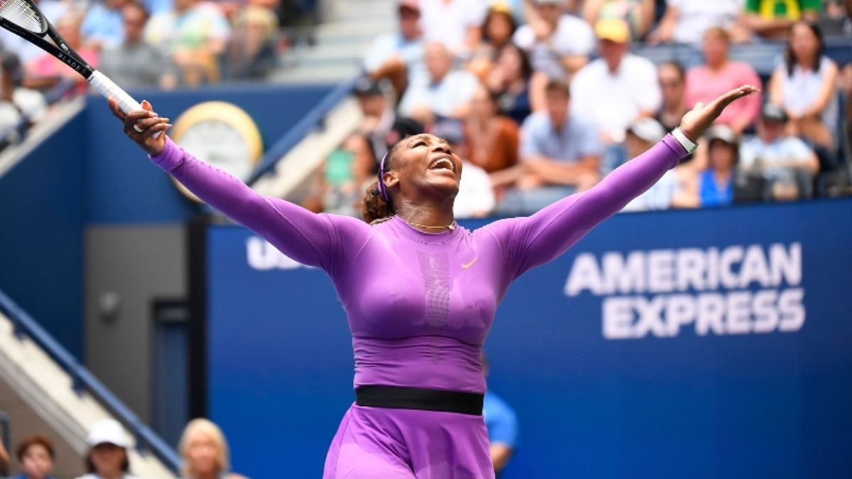 US Open WTA Fourth-Round Betting Preview: The Underdog to Bet on Sunday article feature image
