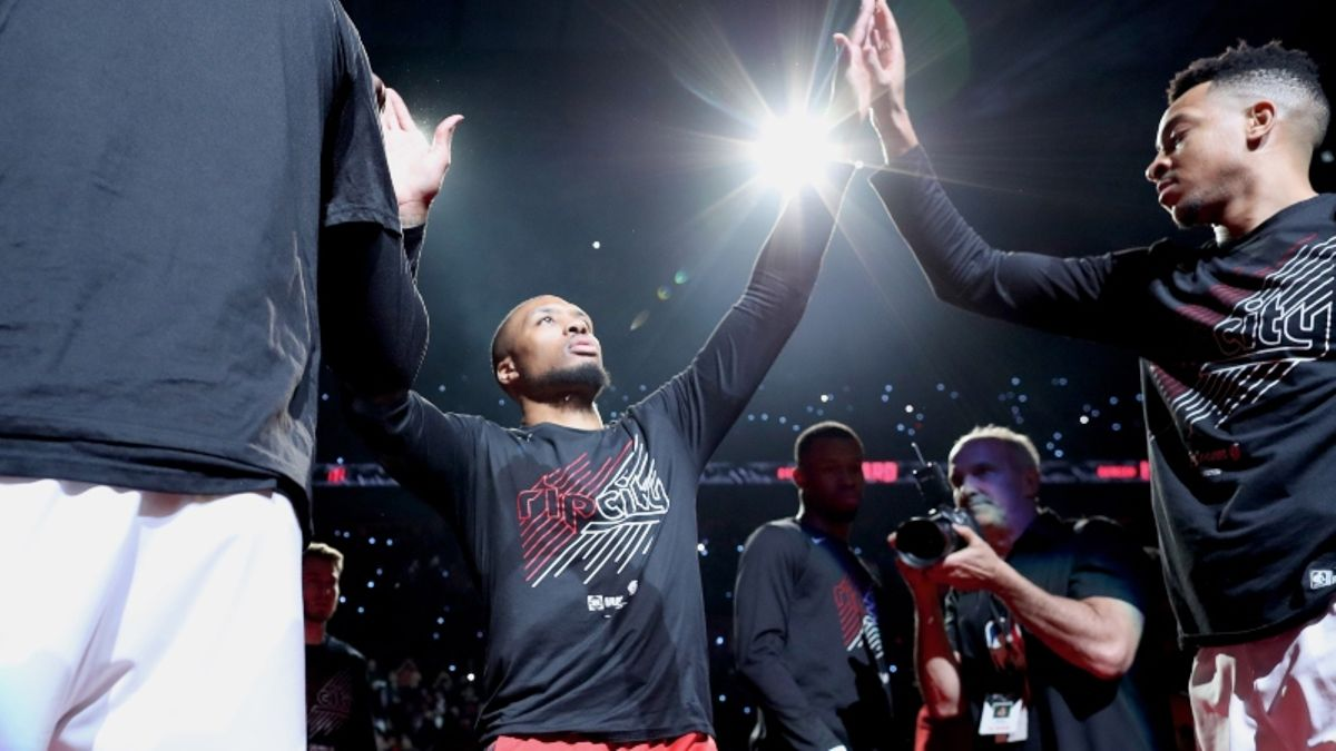 'It's About Gambling, All of It': How the NBA's Sports Betting Interests Propelled a Key Rule Change article feature image