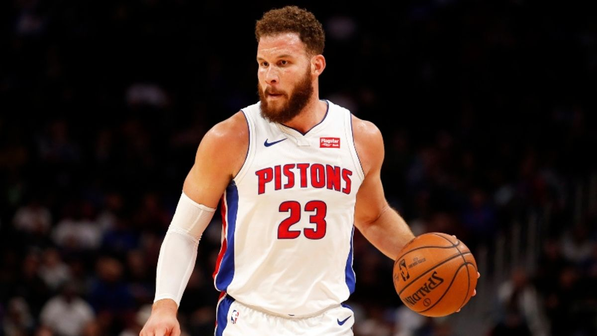 Monday NBA Odds & Picks (Nov. 11): Betting Analysis, DFS Strategies, Injury News, More article feature image