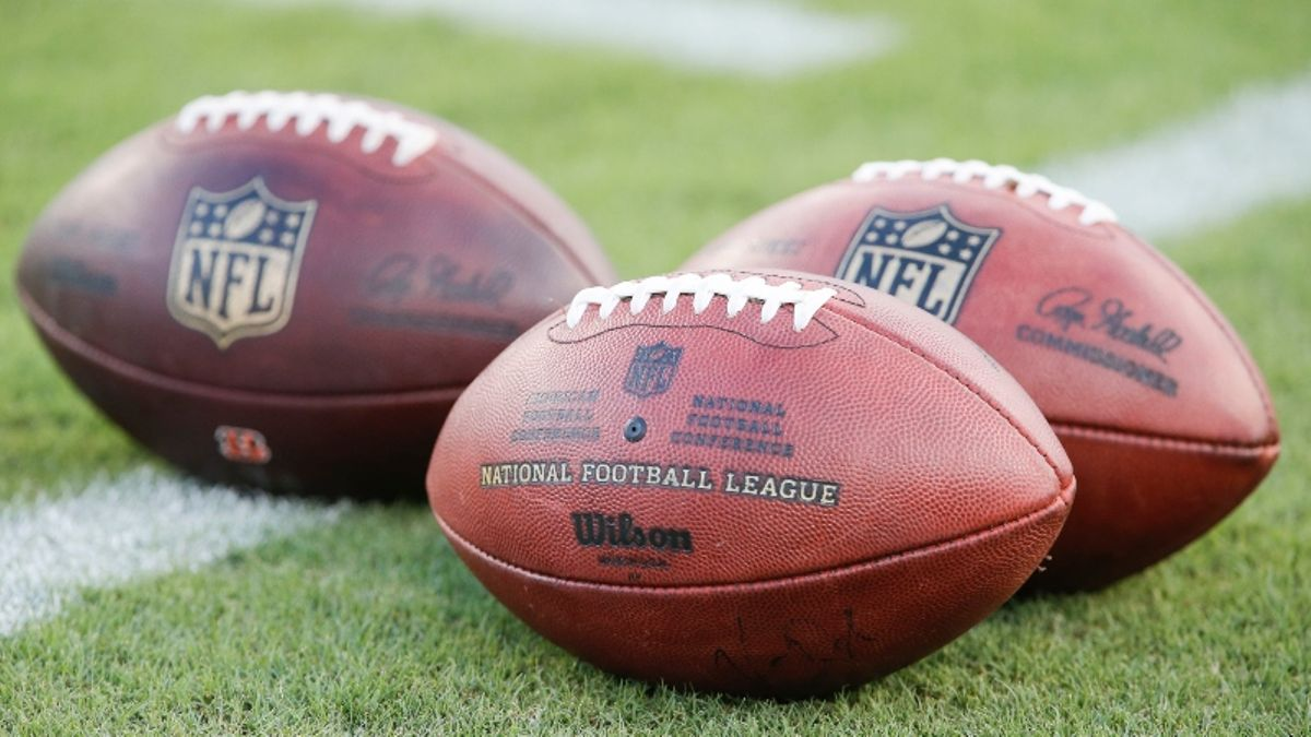 NFL Betting Strategy: The Stats That Matter Most to Our Experts article feature image