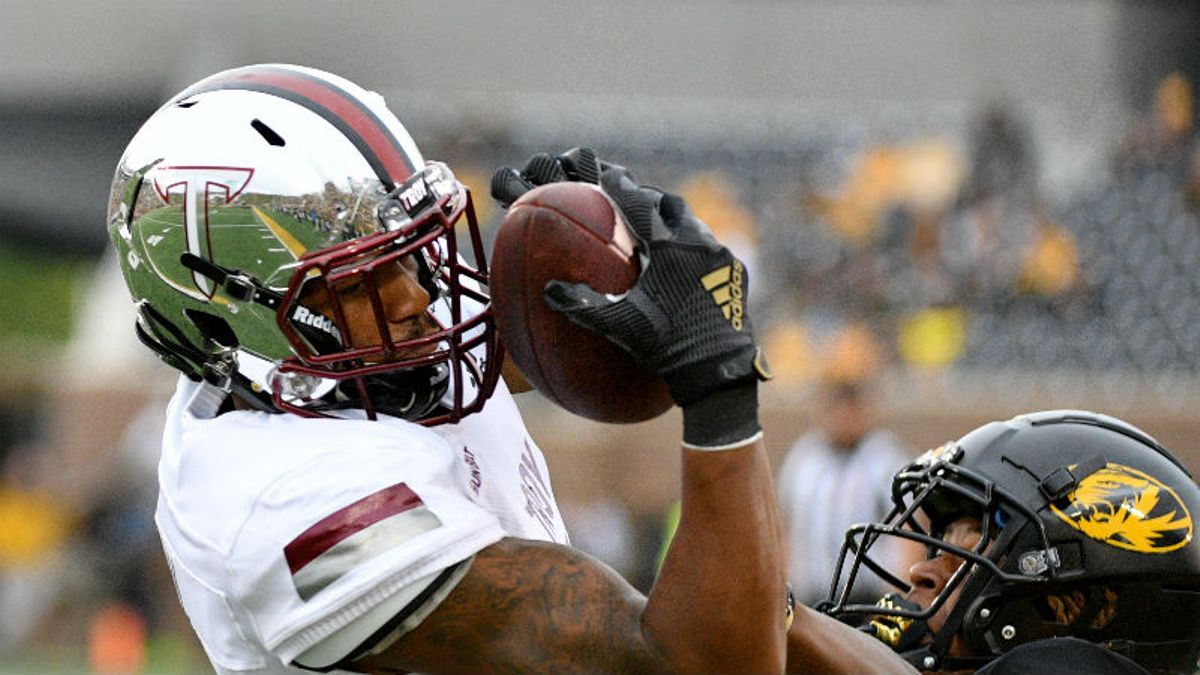 South Alabama vs. Troy Odds & Pick: Trojans Not The Sun Belt Power They Once Were article feature image